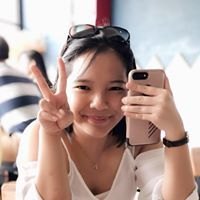 Clarissa Chan