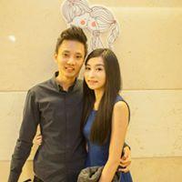 Martin Lim C J